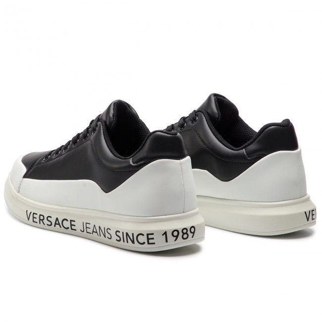 Sneakers VERSACE JEANS - E0YTBSN1 70992 M60