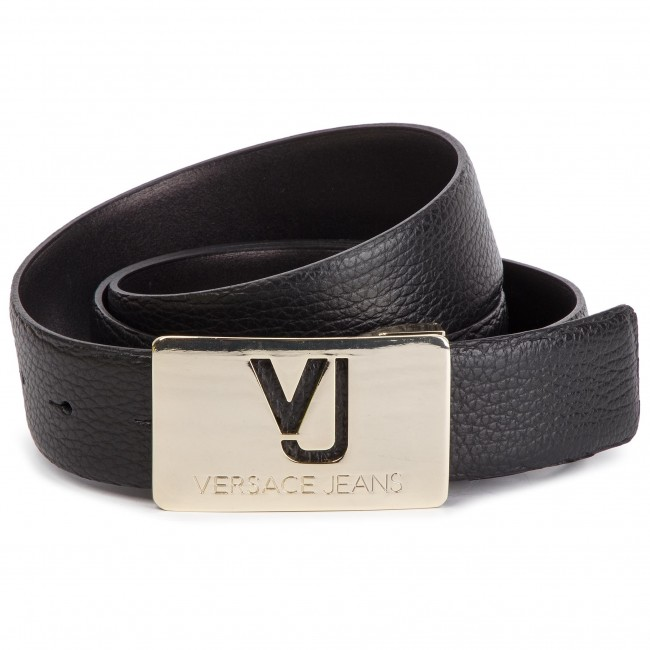 Men's Belt VERSACE JEANS D8YTBF07 71139 899
