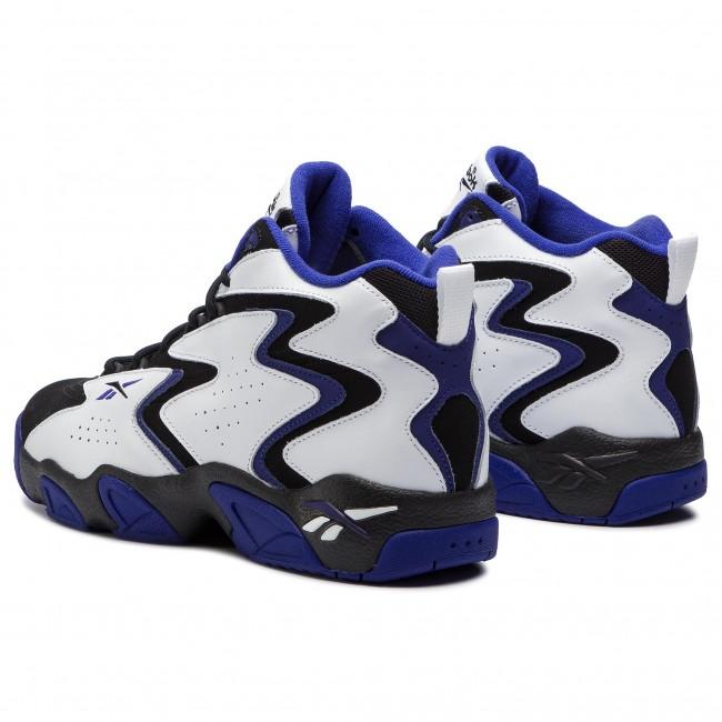 Shoes Reebok - Mobius Og Mu CN7902