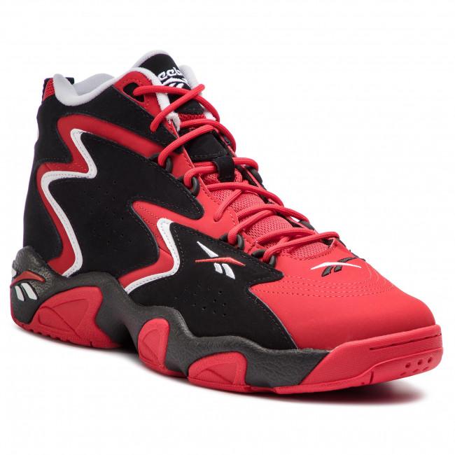 Shoes Reebok - Mobius Og Mu CN7905