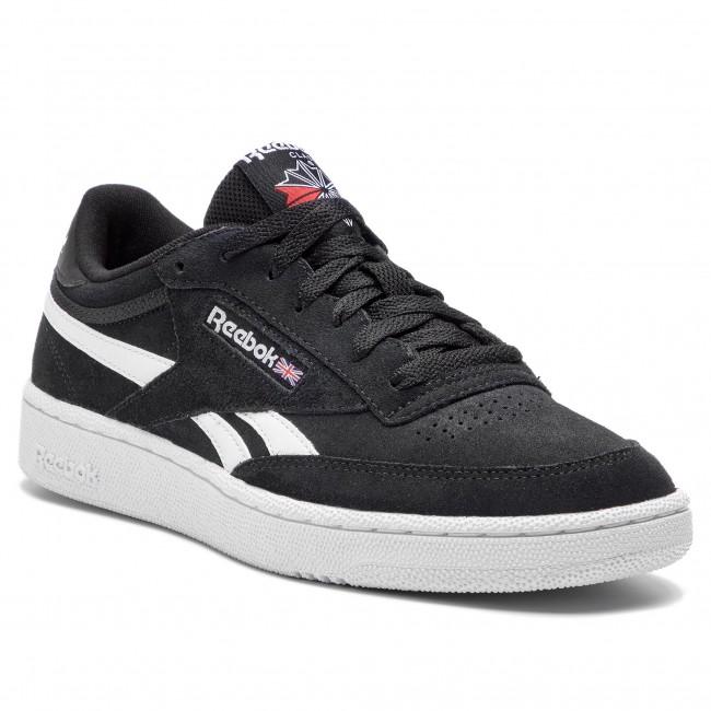 Shoes Reebok - Revenge Plus Mu DV4061