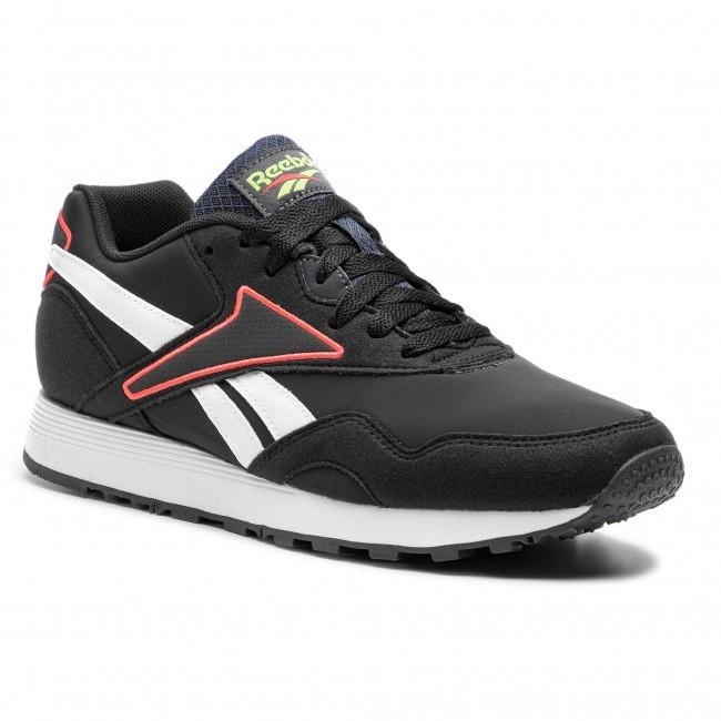 Shoes Reebok - Rapide Mu CN7521 Black