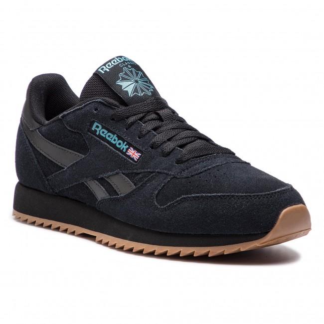 Shoes Reebok - Cl Leather Mu DV3933
