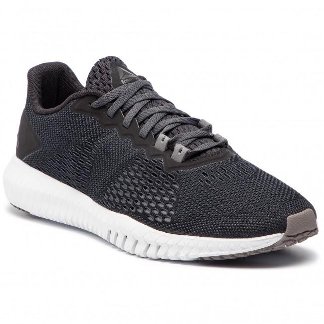 Shoes Reebok - Flexagon CN2583 Black