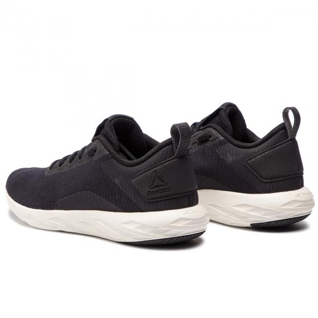 Shoes Reebok Astroride Walk 2.0 CN5889 BlackChalk