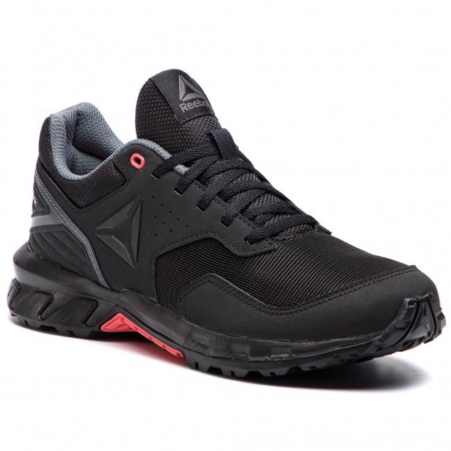 Shoes Reebok - Ridgerider Trail 4.0