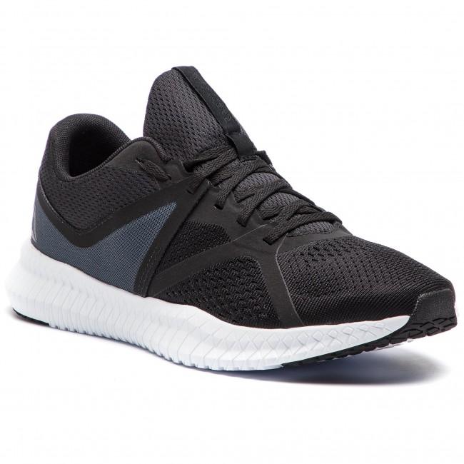 Shoes Reebok - Flexagon Fit CN6356