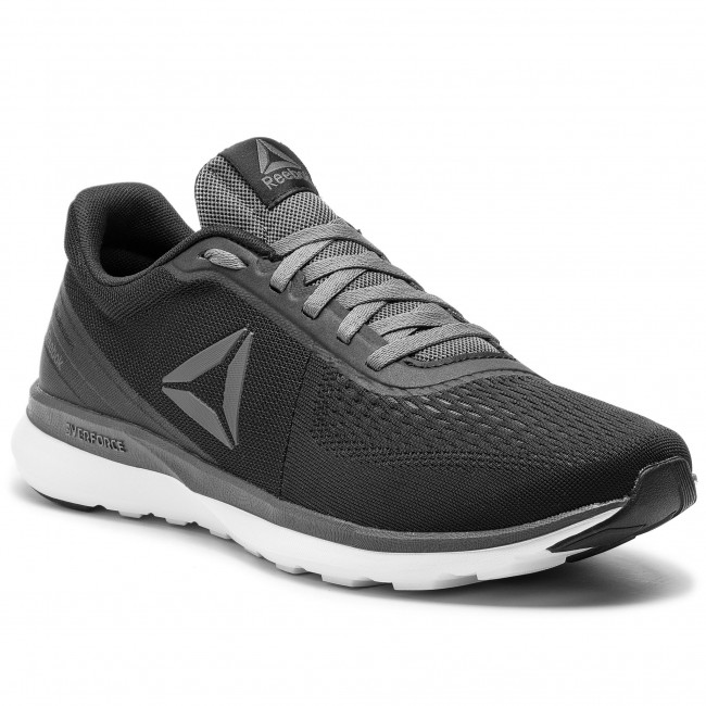 Reebok Shoes Cn6601 Blacktrue Breeze Everforce Greywhtpwtr sxCBQhtrd