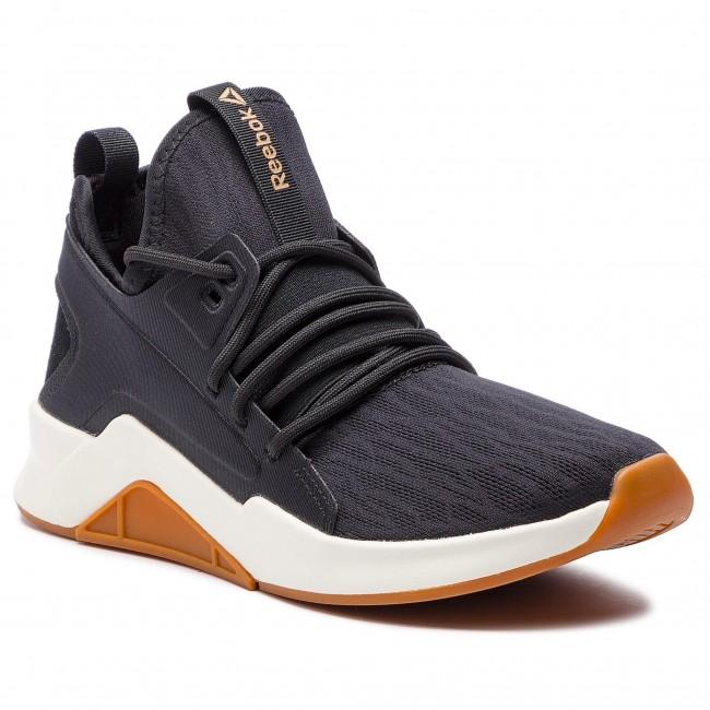 Shoes Reebok - Guresu 2.0 CN6613 Black