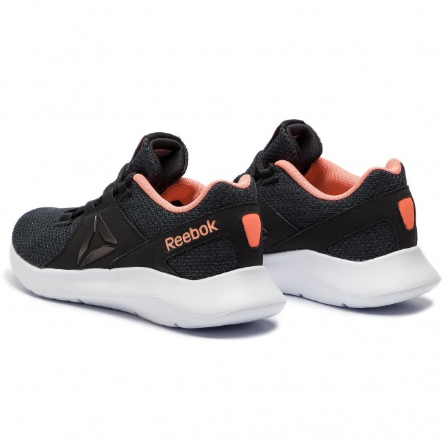 Men Pink Shoes Sale | Reebok US