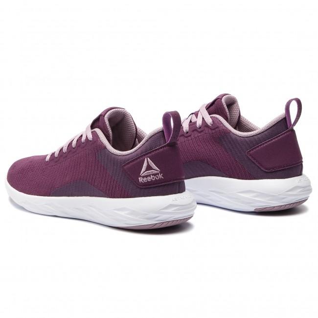 Shoes Reebok Astroride Walk 2.0 DV3750 VioletLilacWhite