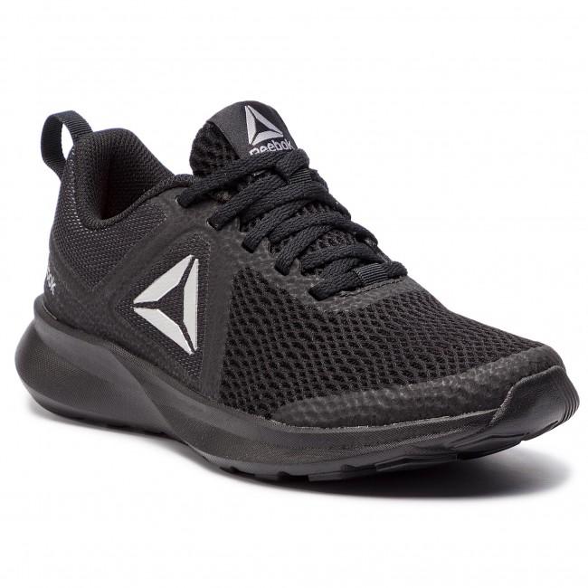 dbb4080a126aa Shoes Reebok - Speed Breeze DV3988 Black/Silver/Cold Grey