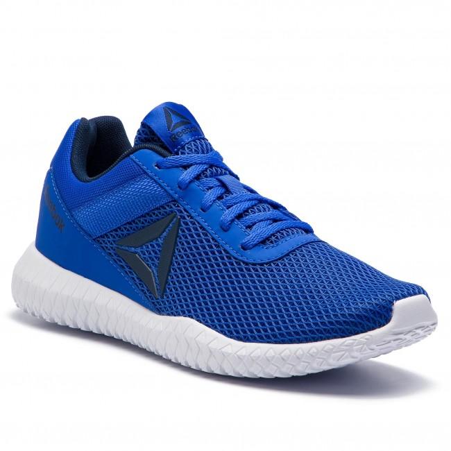 Shoes Reebok - Flexagon Energy Tr