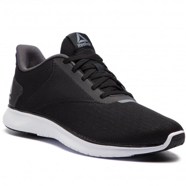Shoes Reebok - Instalite Lux CN6566