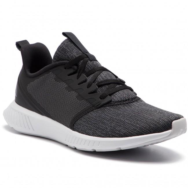 Shoes Reebok - Fusium Lite CN6521 Blk