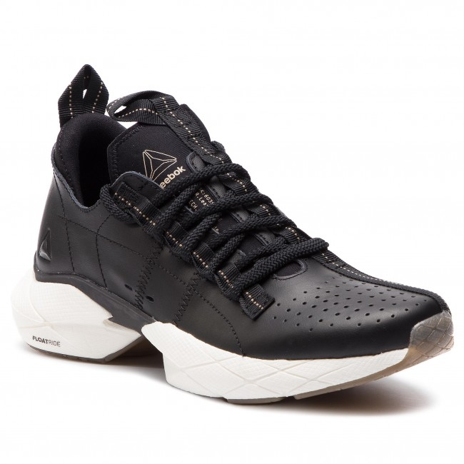 Shoes Reebok Sole Fury Floatride Se DV4514 BlackSand
