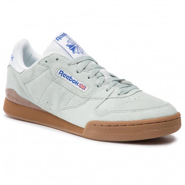 Shoes Reebok - Phase 1 Mu CN6898 Sea
