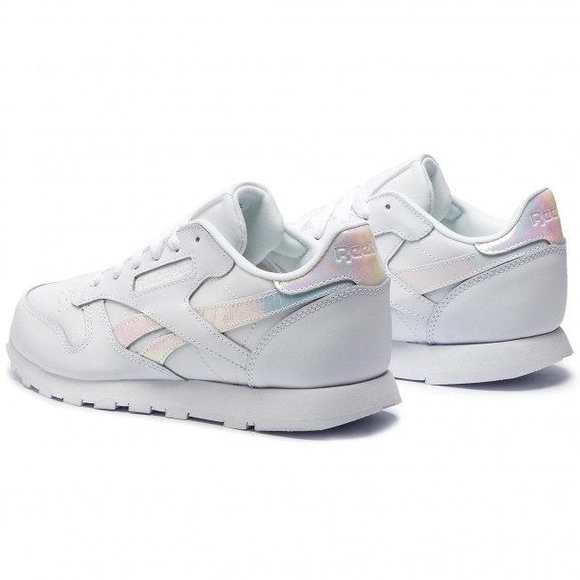 Shoes Reebok Classic Leather CN7499 WhiteWhite