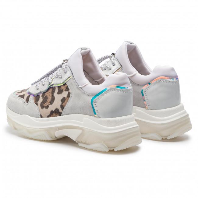 Sneakers BRONX - 66167-CH BX 1525 L