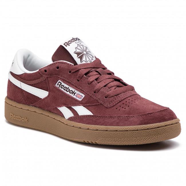 Shoes Reebok - Revenge Plus Mu CN6011