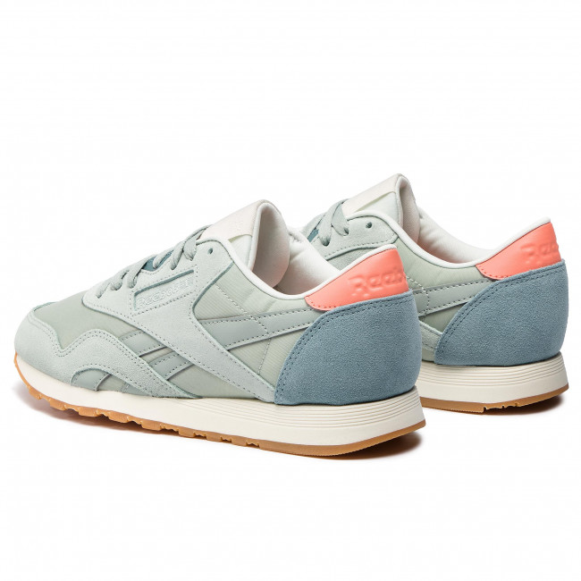 reebok classic green suede Sale,up to 41% Discounts