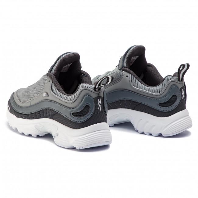 Shoes Reebok - Daytona Dmx Mu CN7072
