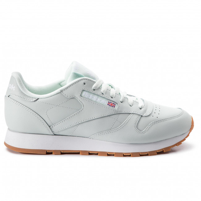 Shoes Reebok Classic Leather Mu DV3840 Storm GlowWhite