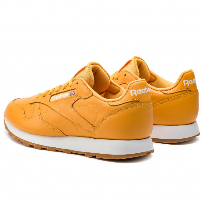 Shoes Reebok - Classic Leather Mu
