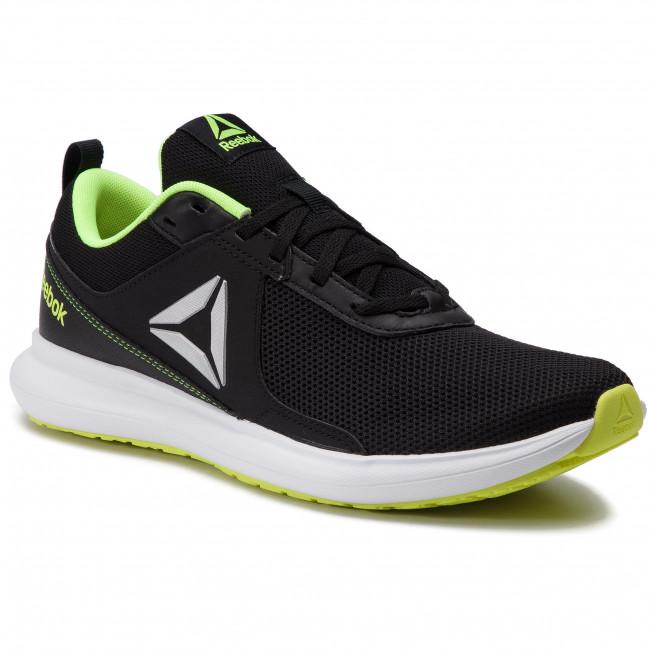 Reebok Sports Sneakers