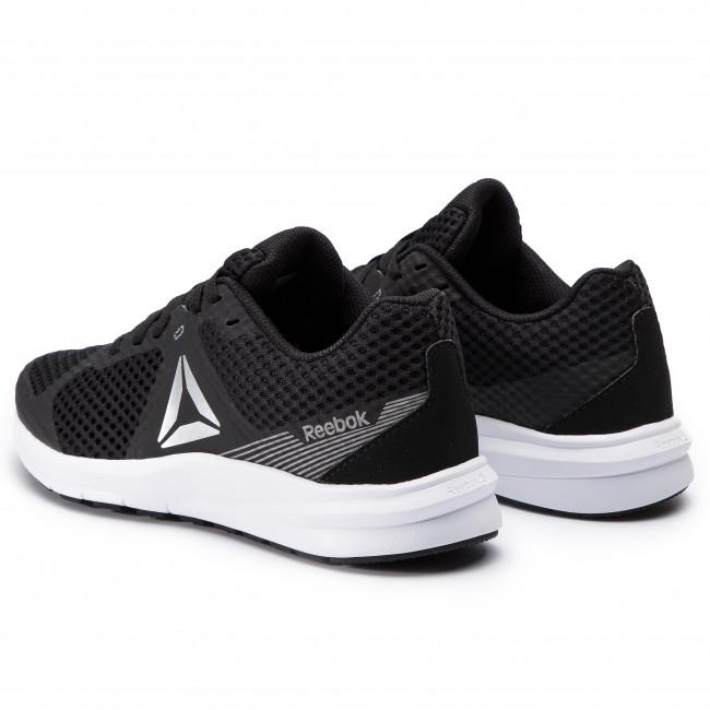 Shoes Reebok - Endless Road CN6429