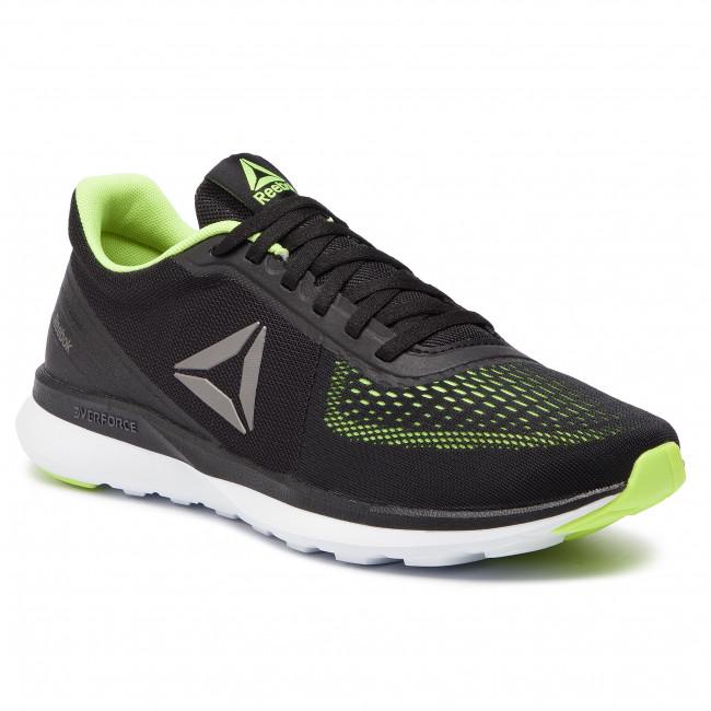 Shoes Reebok - Everforce Breeze CN6602