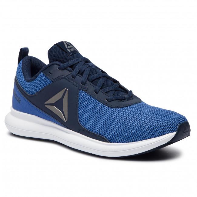 0c81ad19 Shoes Reebok - Driftium CN6641 Navy/Cobalt/Pewter/Wht