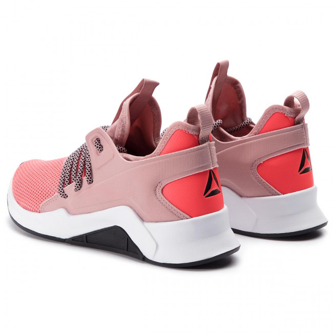 Wiggle | Reebok Women's Guresu 2.0 Shoes | Fitness Shoes