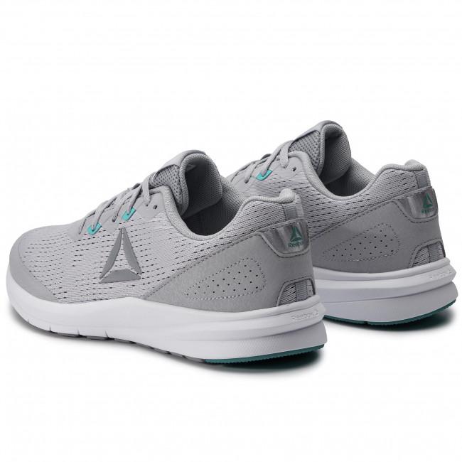 Shoes Reebok - Runner 3.0 CN6811 Grey