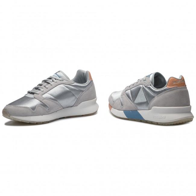 c30a4c81 Sneakers LE COQ SPORTIF - Omega X Sport 1820074 Galet/Blue Shadow ...