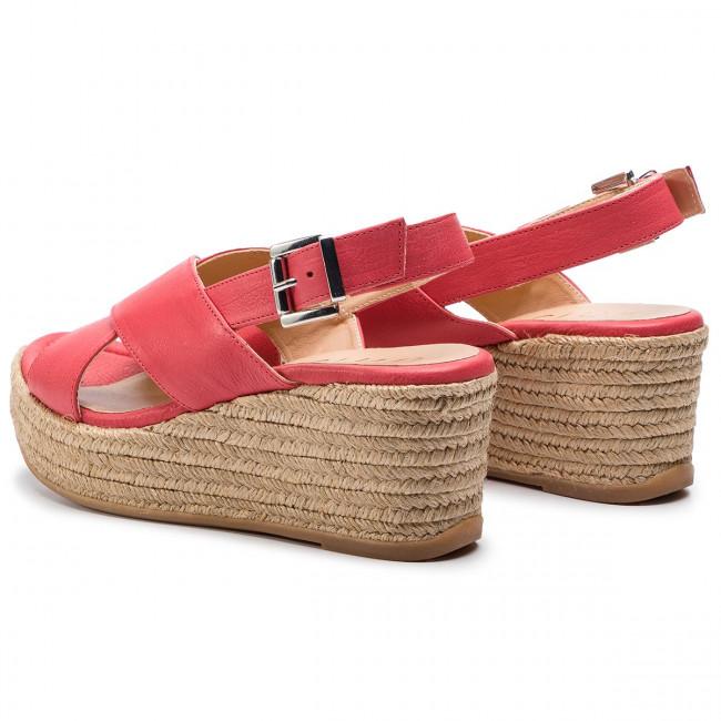 Espadrilles Unisa - Kensa Sty Malibu Mules And Sandals Women's Shoes