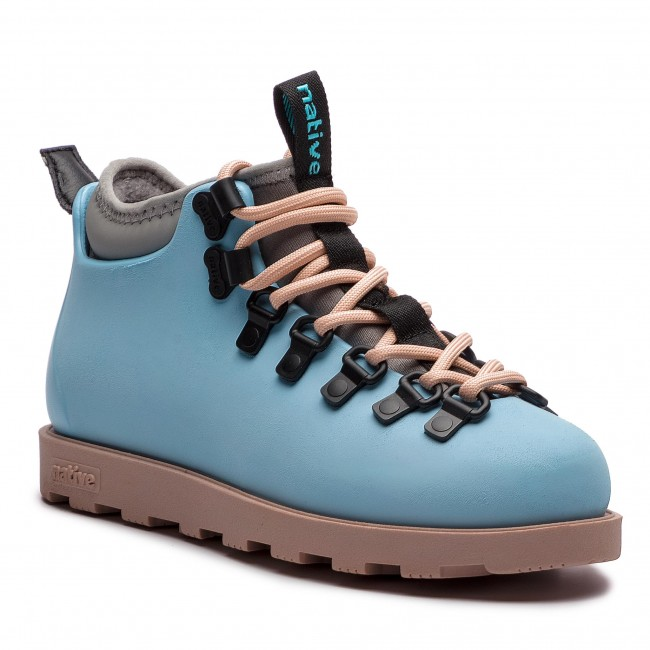 Hiking Boots NATIVE - Fitzsimmons