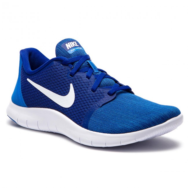 Shoes NIKE - Flex Contact 2 AA7398-401