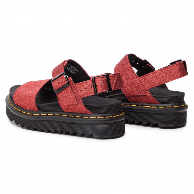 Dr. Martens Voss Sandals Women's | Altitude Sports