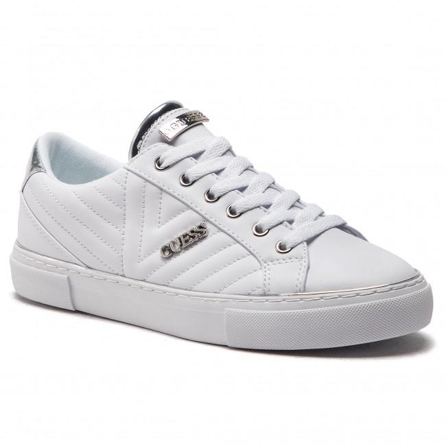 Sneakers GUESS - Groovie FL5GRV ELE12