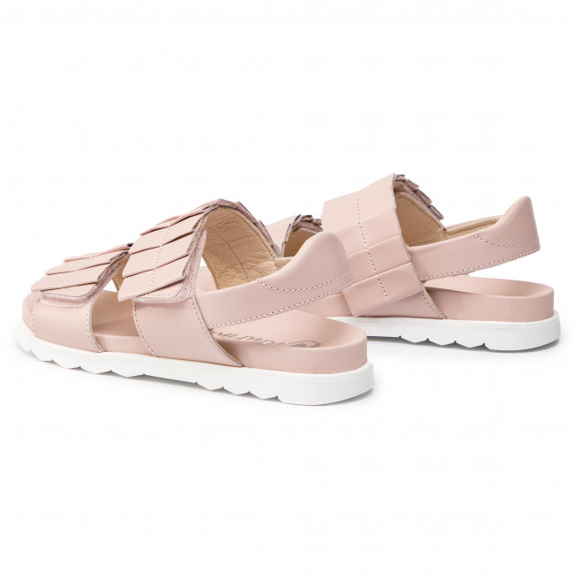 adidas superstar rosa cipria