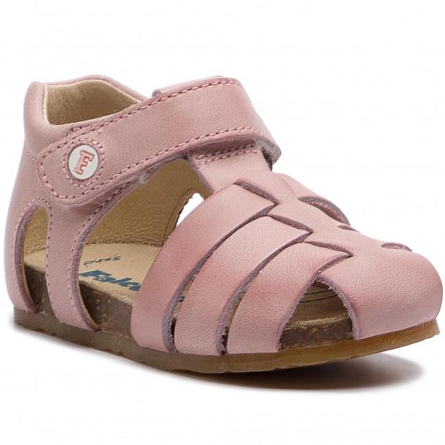 Sandals NATURINO Falcotto by Naturino 0011500736.01.0M02 M Rosa