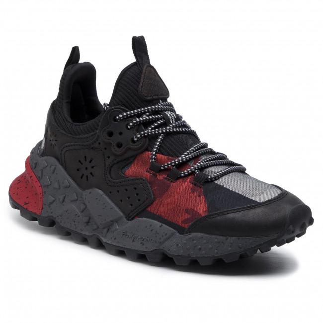Sneakers FLOWER MOUNTAIN - Kotetsu