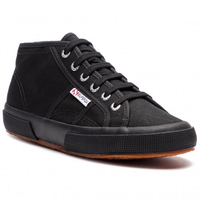 Sneakers SUPERGA - 2754 Cotu S000920