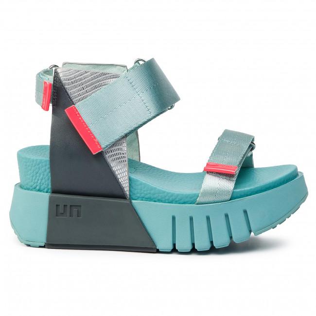 Sandals UNITED NUDE - Delta Wedge Sandal 10413693156