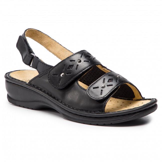 Sandals SCHOLL - Joline Sandal F27528 1004 370 Black