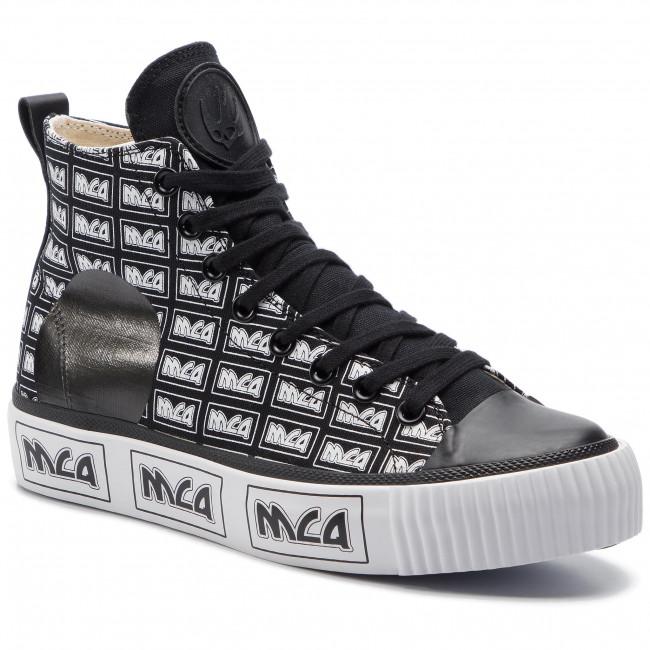 Sneakers MCQ ALEXANDER MCQUEEN