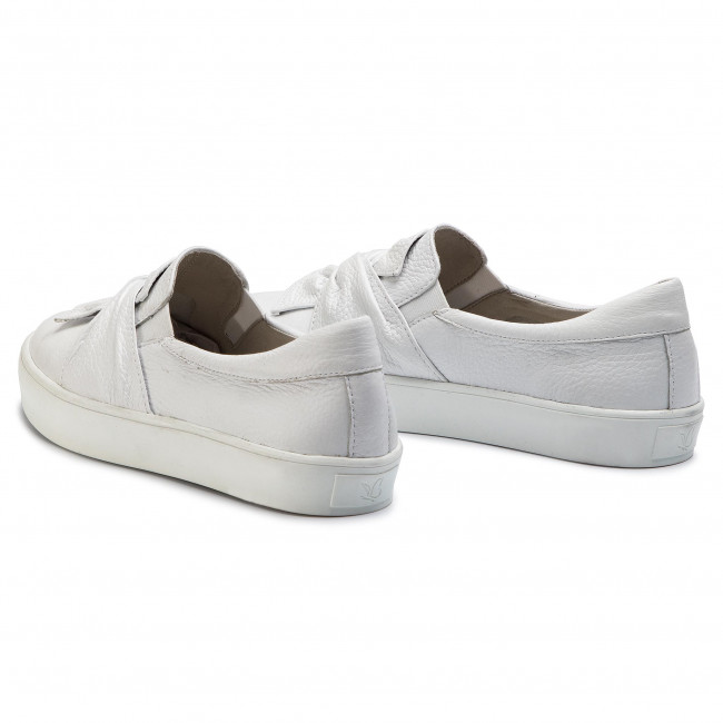 Womens Shoes Caprice 24200 in Light Grey Suede or Ocean Suede New with box.