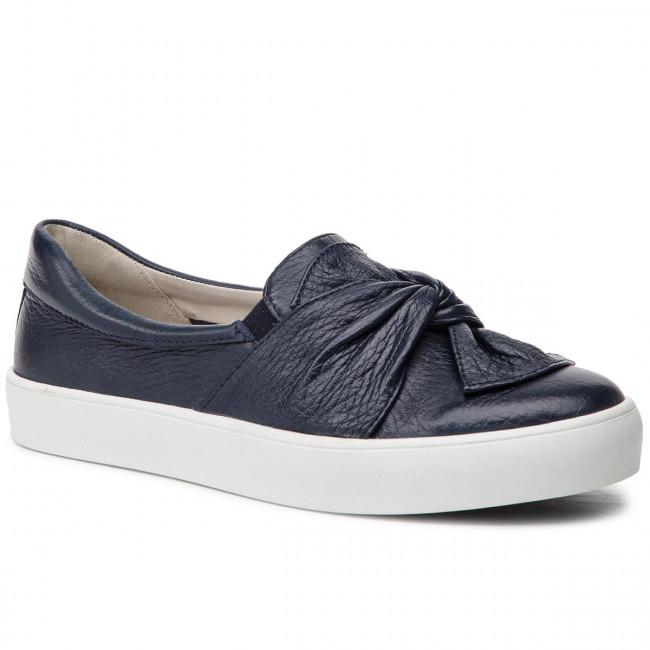 low price half price best authentic Shoes CAPRICE - 9-24602-22 Ocean Deer 840