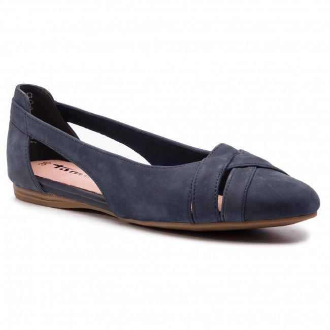 tolle sorten erstklassig elegant im Stil Shoes TAMARIS - 1-24226-32 Ocean 803